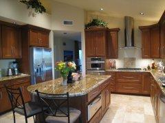 kitchen-cabinets-granite-133979-oa.jpg